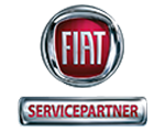 Fiat Servicepartner